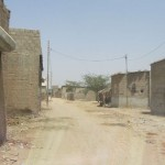 muwach-goath-saeedabad-08