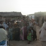 thatta-water-hand-pump-01