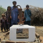 thatta-water-hand-pump-06
