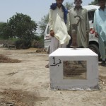 thatta-water-hand-pump-07