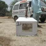 thatta-water-hand-pump-08