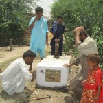 thatta-water-hand-pump-09