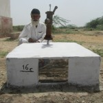 thatta-water-hand-pump-11