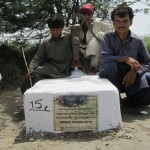 thatta-water-hand-pump-12