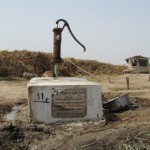 thatta-water-hand-pump-13