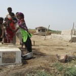 thatta-water-hand-pump-14
