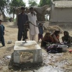 thatta-water-hand-pump-15