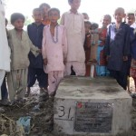 thatta-water-hand-pump-16
