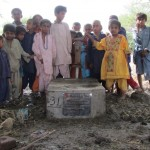 thatta-water-hand-pump-17
