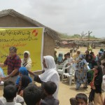 chaef-ration-distribution-2013-2