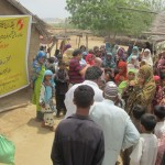 chaef-ration-distribution-2013-3