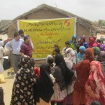 chaef-ration-distribution-2013-4