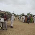 chaef-ration-distribution-2013-5