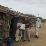 chaef-ration-distribution-2013-6