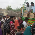 chaef-ration-distribution-2013-7