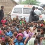 pakistan-food-supplement-distribution-2013-01