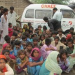 pakistan-food-supplement-distribution-2013-02