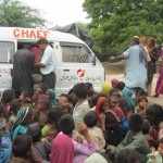 pakistan-food-supplement-distribution-2013-03