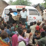 pakistan-food-supplement-distribution-2013-04