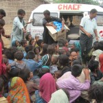 pakistan-food-supplement-distribution-2013-05