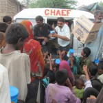 pakistan-food-supplement-distribution-2013-06