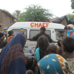 pakistan-food-supplement-distribution-2013-08