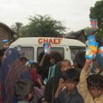 pakistan-food-supplement-distribution-2013-09