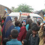 pakistan-food-supplement-distribution-2013-10